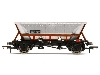 BR Railfreight HAA MGR Red Frame Wagon (R6705)  £21.49 Added to website on 20/12/2014 23:35:13