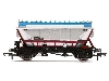 BR Railfreight CDA Red Frame Canopy Wagon (R6708)  £22.49 Added to website on 20/12/2014 23:39:28